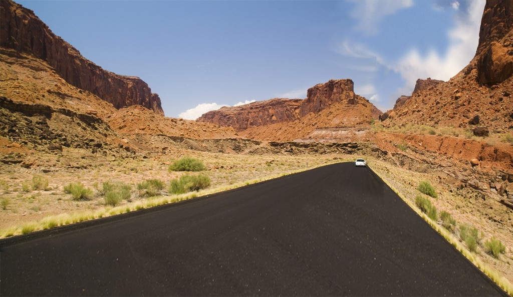 Landscape_USA_Glenn_Canyon_on_the_Road
