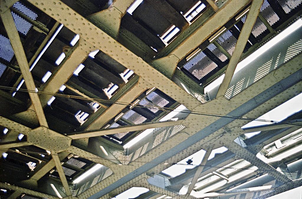 Railway_Bridge_Amsterrdam_1971